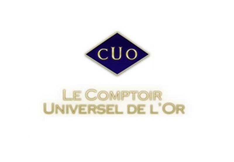 Partenaires et adresses utiles dans le domaine bijoux le - Comptoir universel de l or ...